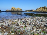 Glass Beach 11