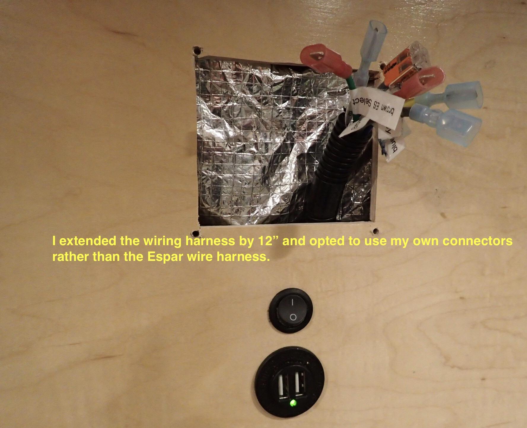 fullsizeoutput_1c01?w=610&h=495 espar heater installation diy guide radvanadventures com Wire Gauze at alyssarenee.co