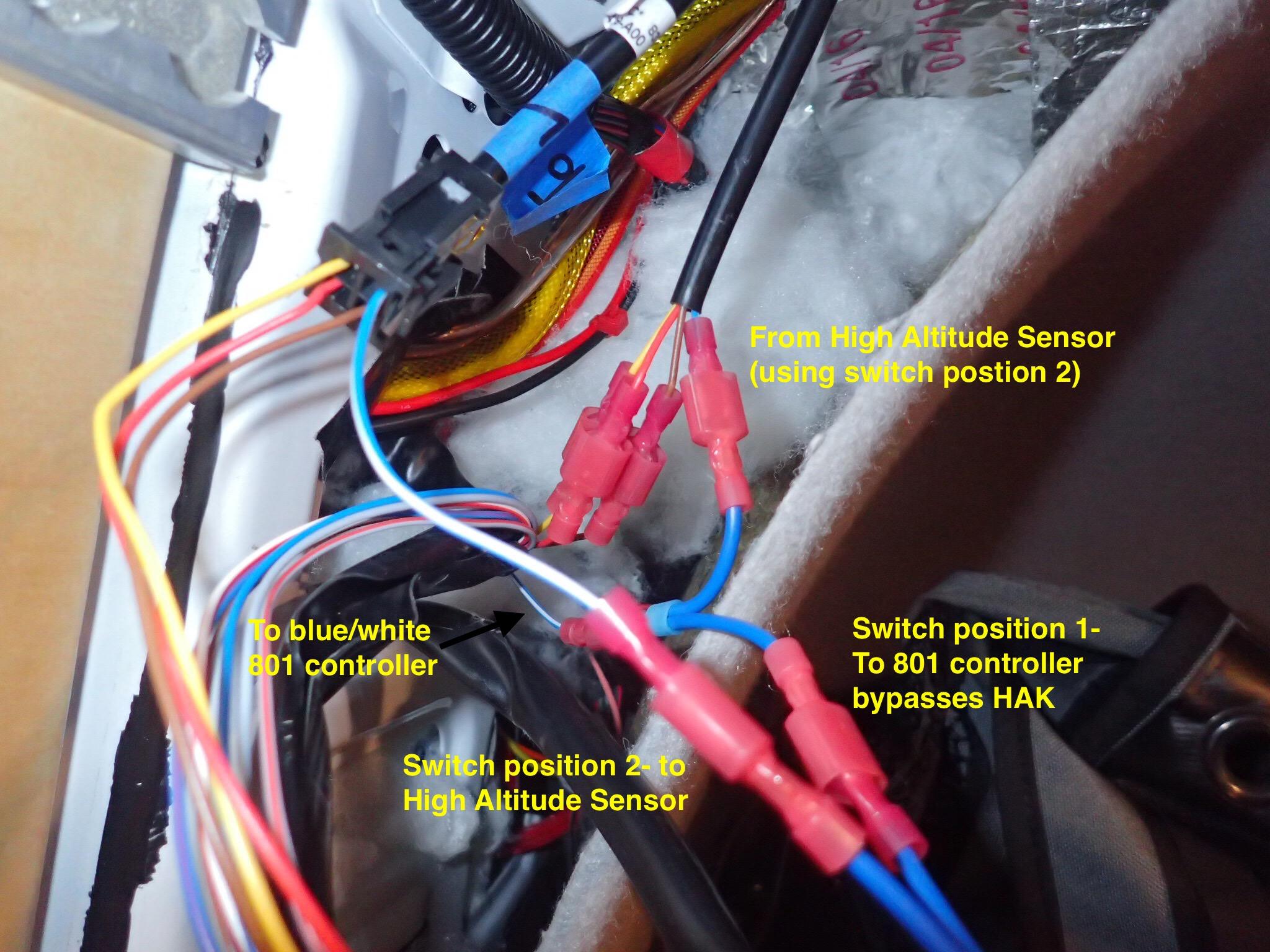 fullsizeoutput_1c41?w\=610\&h\=458 diagram d2 wiring digi airtronics wiring diagrams Basic Electrical Wiring Diagrams at creativeand.co
